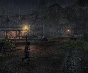 ArcaniA: Gothic 4 Files