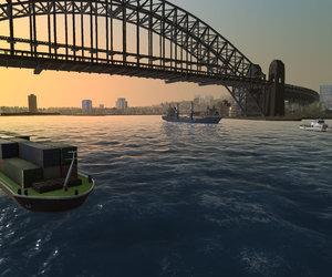 Ship Simulator Extremes Videos