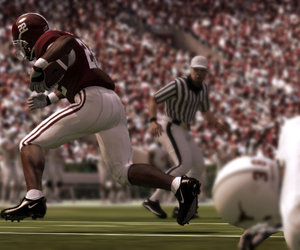 NCAA Football 11 Files