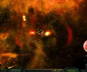 DarkStar One - Broken Alliance Chat
