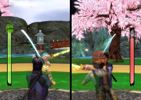 Swords Screenshot from Shacknews