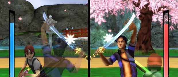 Swords News