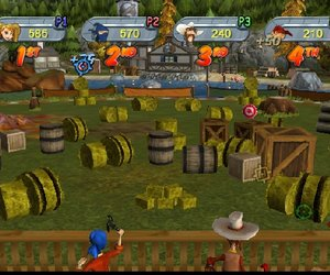 Go Play Lumberjacks Chat