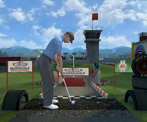 Tiger Woods PGA Tour 11 Files