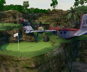 Tiger Woods PGA Tour 11 Videos