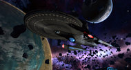 Atari to sell Star Trek Online dev Cryptic