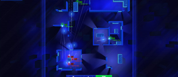 Frozen Synapse News