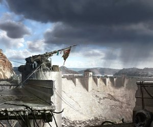 Fallout: New Vegas Files