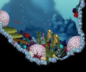 Aquaria Files
