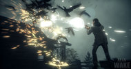 Remedy teases new Alan Wake for XBLA