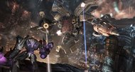 Transformers: Fall of Cybertron lack of PC version explained