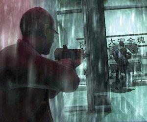 Kane & Lynch 2: Dog Days Videos