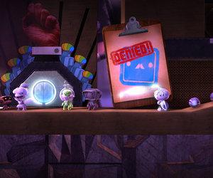 LittleBigPlanet 2 Videos