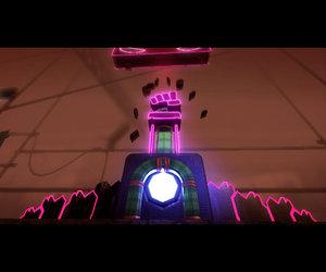 LittleBigPlanet 2 Screenshots