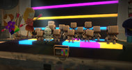 LittleBigPlanet Hub announced, is free-to-play