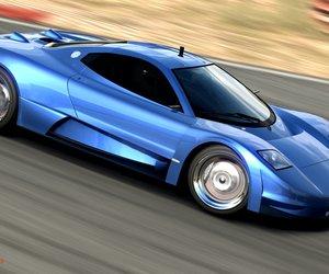 Forza Motorsport 3 Videos