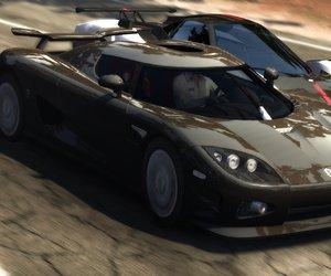 Test Drive Unlimited 2 Screenshots