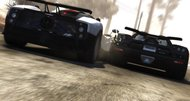 Test Drive Unlimited 2 to get free apology DLC
