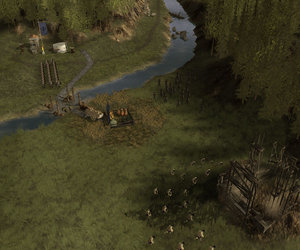 Hegemony: Phillip of Macedon Screenshots