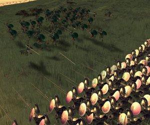 Hegemony: Phillip of Macedon Videos