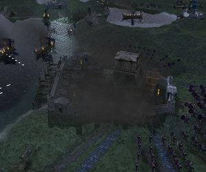 Hegemony: Phillip of Macedon Screenshots