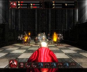 Legio Screenshots