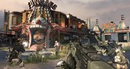 Settlement possible in Call of Duty trial