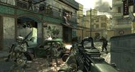 Modern Warfare 2 Favela map returns