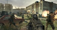 Activision, EA settle Infinity Ward dispute