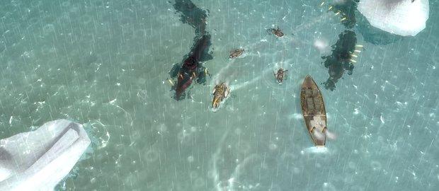AQUA - Naval Warfare News