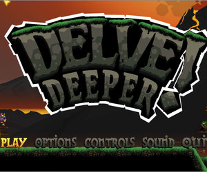 Delve Deeper Videos