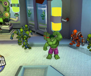 Super Hero Squad Online Files