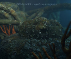 3DMark 11 Videos