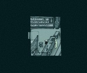 Rainblood: Town of Death Chat