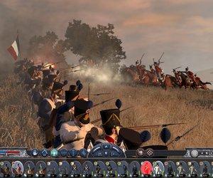 Napoleon: Total War Screenshots