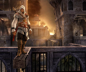 prince of persia ps3 trophy guide