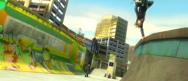 Shaun White Skateboarding News