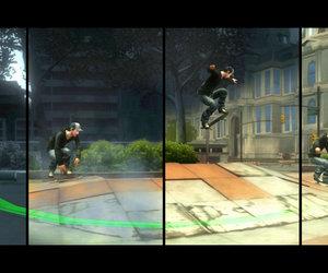 Shaun White Skateboarding Videos