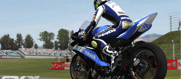 SBK X: Superbike World Championship News