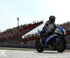 SBK X: Superbike World Championship Files