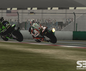 SBK X: Superbike World Championship Videos