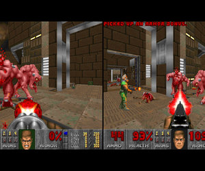 Doom II: Hell on Earth Videos