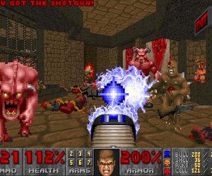 Doom II: Hell on Earth Videos