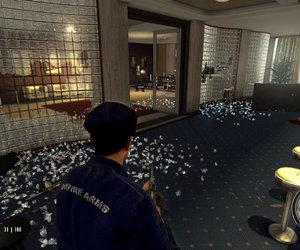 Mafia 2 Chat