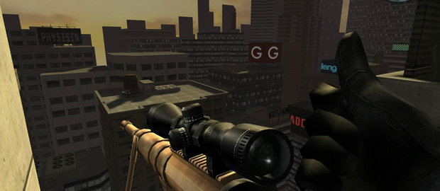 Combat Arms News