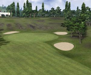 John Daly's ProStroke Golf Files