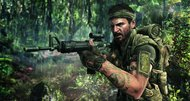 Xbox Live most-played of 2011 topped by Call of Duty: Black Ops