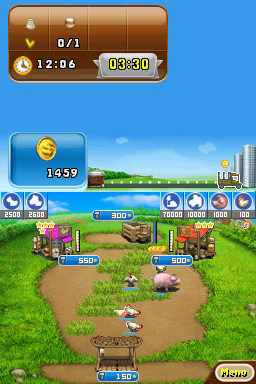 Farm Frenzy: Animal Country Videos
