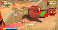 Rumor: Joe Danger rated for XBLA in Korea