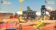 Joe Danger zooms onto PC later this month